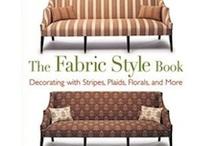 Design Books / Books on Interior Design, and related topics / by Carl J Dellatore