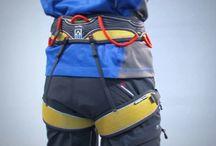 esKalarTienda.com / Tienda Online de material de Escalada y Montaña - Climbing & Mountaineering Online Shop