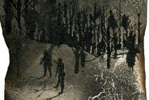 Anais Ysebaert-peintures