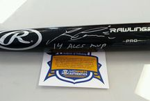 Autograph Sports Memorabilia / Follow this board for great new items for your Autograph Sports Memorabilia!  MO Sports Authentic Sports-Apparel-Gifts. http://mo-sports-authentis-apparel-gifts.myshopify.com