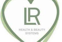 LR Healt & Beauty