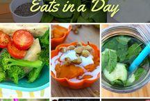 Healthy & Tasteful Recipes