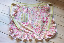 Sewing Inspiration & Tips
