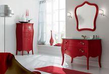 Home Decoration | Ideas / by Alma Martínez