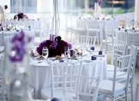 Floral Centerpieces / Florals and other Centerpieces for Weddings