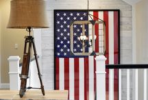All American...Patriotic