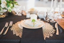 Versatile Homestead | Two Inspiring Styles, One Lovable Venue