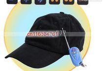 Spy Bluetooth Earpiece in Akola