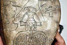 Arkeologi