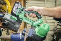 Hitachi Tool Reviews / The Hitachi Tool Reviews board is where you can get all of the Hitachi Tool reviews in one place. It's also created to help users get the most from the experience other users have for that product.