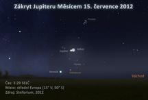 Astro - Astronomy