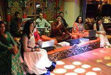 Arabian Courtyard Hotel Amp Spa Arabiancourtyar On Pinterest