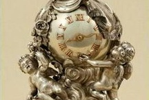 Decorative Arts / Things I wish I owned )) to display and enjoy!