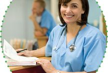 medical credentialing companies