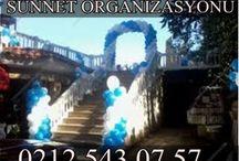 İstanbul Sünnet Organizasyonu / İstanbul da tüm semtlerde kaliteli ve kusursuz sünnet organizasyonu hizmetleri vermekteyiz.Sünnet organizasyonunuzu sizlerde bize teslim etmek istiyor iseniz,hemen arayabilirsiniz.