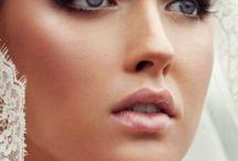 Νυφικό μακιγιάζ