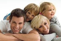 Family Pic ideas / by Shannon Rice