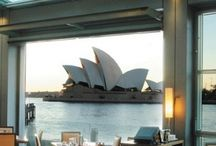 Multi Centre Honeymoons / Multi Centre Honeymoons ideas and inspiration for wedding couples