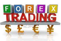 blog de forex, loans insurance / forex, loans, insurance