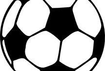 soccer(sport)