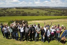 Barossa Environmental Projects