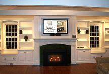 gallery furniture design contest