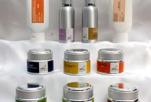 Mulayam Skincare Products / Check out our products range