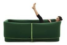 Multifuncional furniture