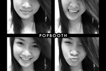 Popbooth