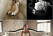 Wedding Photography / by Tishina Mindemann
