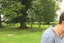 Barford Park Barn