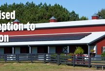 AgCarolina Customers: Feeding Eastern NC and Beyond