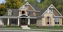 New Home Design/Ideas/Plan