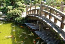 Japan / Wonderful World of Japan