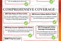 Homeowners Insurance and Safety