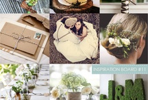❤ I DO ❤ / Ideas for my church wedding blessing...?