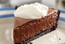 Desserts under 250 calories