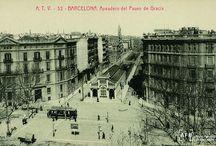 Fotos històriques