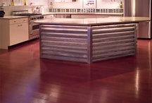 SERVING COUNTERS