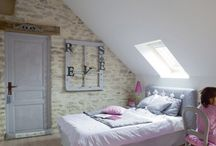 Chambre Ines