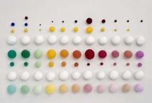 Fimo Colour Mix