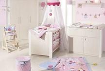 Crop Bebe / Bebek Beşikleri , Bebek Odaları için rengarenk seçenekler ve özel ölçü imalat Crop Bebe' de sizlere sunuluyor.