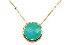 Jewels=love