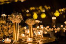 GALERIA FLORAL / Boda, Flores  Weddings, Flowers