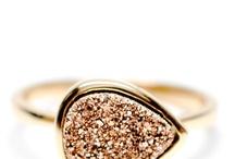 ^^ Jewellery ^^