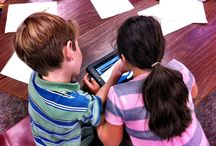 Formative Response Tools / Use Mobile technology and apps to help assess student learning