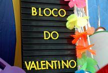 """Valentino Grilo / """"O Maltes Fashion""""  O seu nome foi inspirado em um dos maiores estilistas no mundo da Moda.   Instragram: @valentinogrilo"""