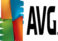 AVG Antivirus technical Support / Antivirus technical Support number Call 1800-870-7412 technician for Antivirus security .Virus is a malicious Software Program (Malware) that can infect a computer by modifying and deleting data files. Install Antivirus security program remove virus and malware, threads on your computer system. If any issue in downloading make a call 1800-870-7412 toll-free.