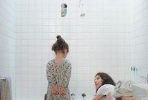 House - Bath