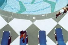 Pool Pool Areas